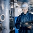 Endress+Hauser is driving Industry 4.0 forward with smart devices and digital services.